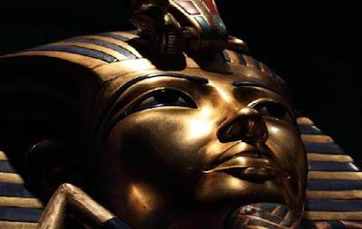 Pencarian Ruang Rahasia Makam Tutankhamun Dilanjutkan