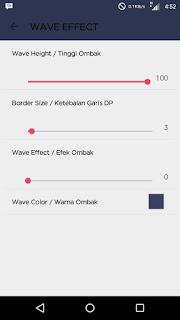 BBM Mod RETRO Pink 2.13.1.14 Apk Terbaru