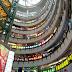 Hong Kong   Shopping like a local at Dragon Centre