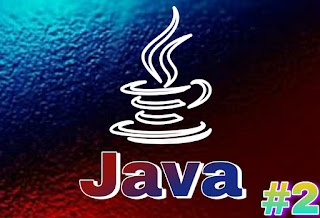 java 12 features