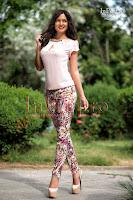 pantaloni-de-vara-femei-10