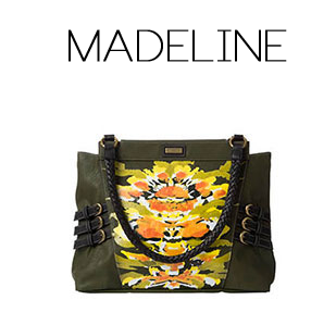 Miche Madeline Prima Shell - Fall 2014 | Shop MyStylePurses.com
