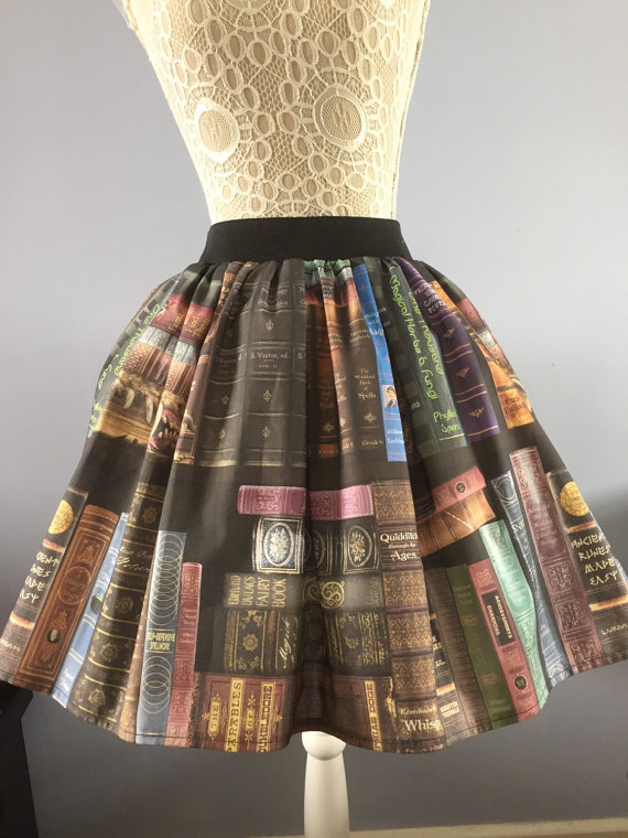https://www.etsy.com/listing/293357091/harry-potter-inspired-magical-library?ref=shop_home_feat_3