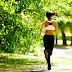 8 Reasons Why Morning is The Best Time For Working Out
