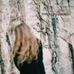 Impure Wilhelmina - Black Honey