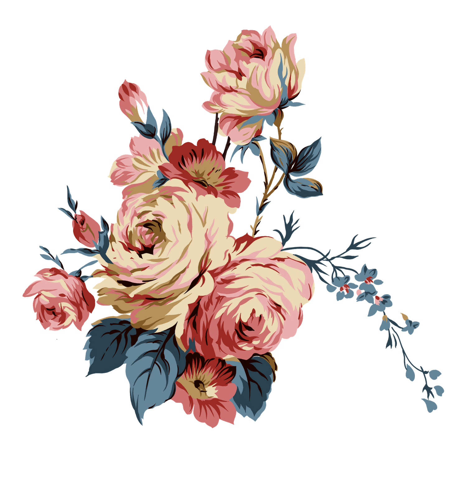 photoshop.png frames wallpapers designs: Flower png