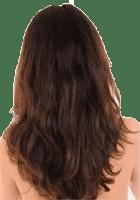 cabelos cacheados tipo 2a
