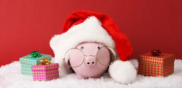 10 Dicas para você Economizar seu Dinheiro nesse Natal - Dicas que Funcionam!