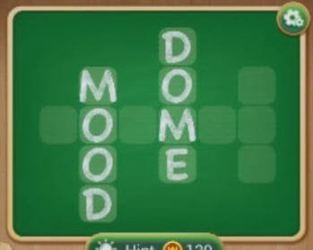 Word Blocks Level 291 292 293 294 295 Answers