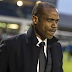 I Was Sacked For Refusing To Participate In Illegal Activities- Sunday Oliseh