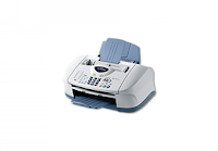 Brother FAX-1815C Driver Download