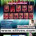 PURPLE RANGE ESALA MELA  LIVE IN NOCHCHIYAGAMA 2016