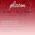 .  ploom  . 12 Days of Christmas Event