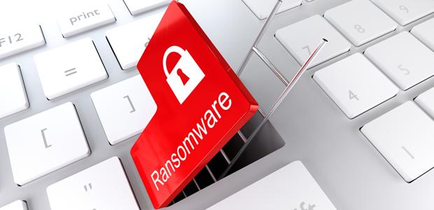 Bagaimana Cara Menghapus Rumba Ransomware