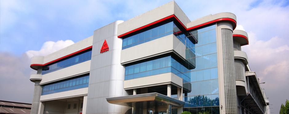 Lowongan Kerja Operator Produksi di Cikarang PT Ferron Par Pharmaceuticals Jababeka