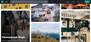 10 Situs Penyedia Gambar Gratis Tanpa Lisensi