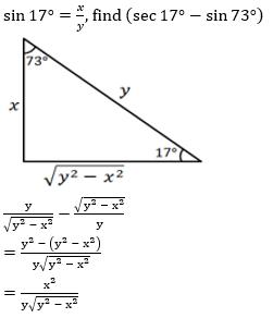RRB NTPC Mathematics Quiz : 28th September_80.1