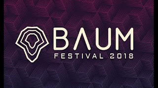 BAUM Festival Bogotá 2018
