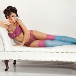 Natalia Siwiec - Galeria 3 Foto 6