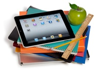 Most Useful Apps For Teachers