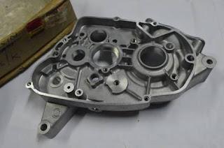 crankcase rx king adalah contoh dari crankcase mesin motor 2 tak
