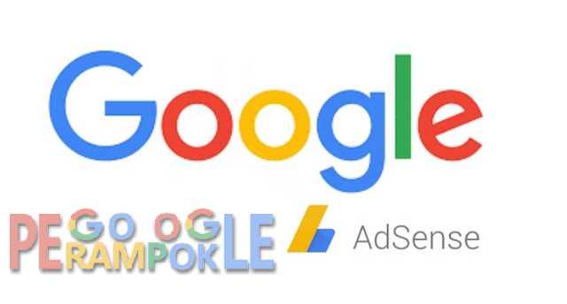 beberapa cpc rendah google adsense yang harus di block