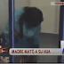 Una madre mato a su hija a golpes porque alzo 50bs ¡Mira el vídeo!