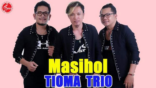 Tioma Trio