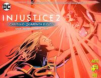 Injustica 2 #48
