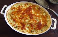http://www.foodfromportugal.com/recipe/tuna-oven-cream/