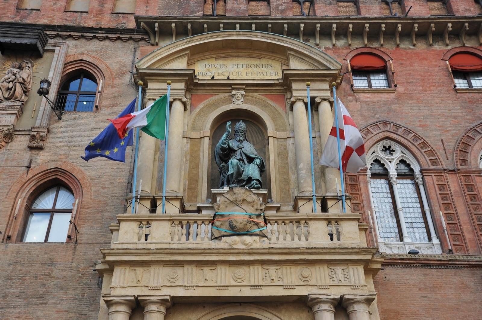 Giornate Fai 2014: cosa abbiamo visitato a Bologna