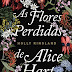 Vencedor do Passatempo: As Flores Perdidas, de Holly Ringland