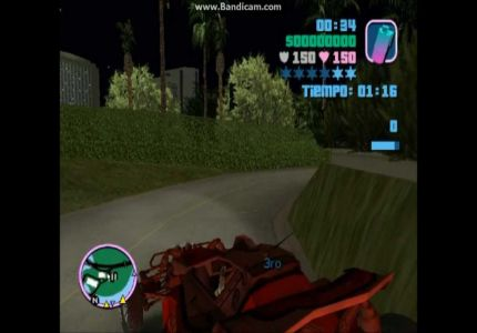 GTA Alien VS Predator 2 Free Download For PC Full Version