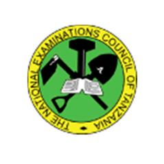 VACANCIES ANNOUNCEMENT AT THE NATIONAL EXAMINATIONS COUNCIL OF TANZANIA