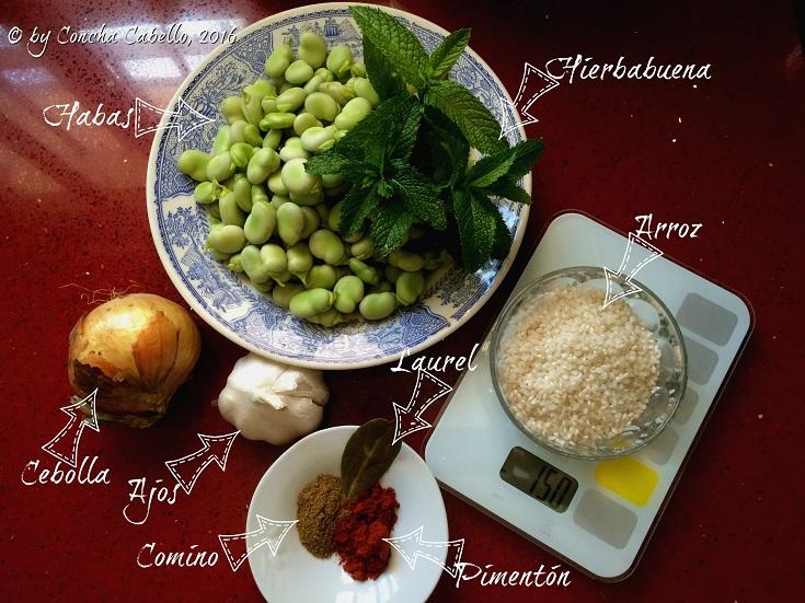habas-tiernas-arroz-mise