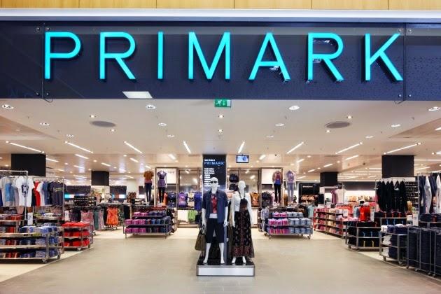 Como economizar nas compras na Europa