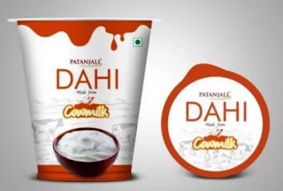 patanjali,dahi,patanjali products,patanjali product,patanjali yogpeeth,patanjali aloe vera gel,baba ramdev patanjali,how to make dahi,patanjali whole milk powder se dahi jamaye,patanjali milk powder se gadha dahi kaise jamaiye,dahi ke fayde,patanjali milk powder & curd/ dahi/ yogurt making,how to make dahi without curd,how to make dahi without jaman,patanjali milk,patanjali ghee,patanjali water