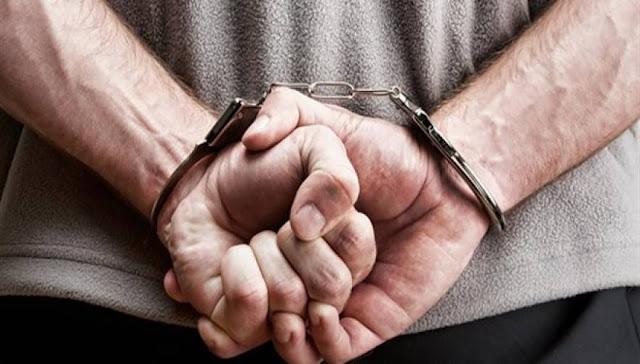 Ροδόπη: Συνελήφθη 78χρονος μετά από καταγγελία ότι σκότωσε σκύλο με ξύλινο αντικείμενο