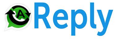 3 Cara Auto Reply WhatsApp Menggunakan Aplikasi
