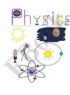 توزيع درجات الفيزياء 3ث