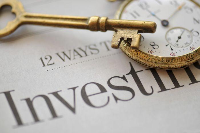 Bondson 債券小子: [從債基分析學直債投資系列] - 債券基金的回報表現