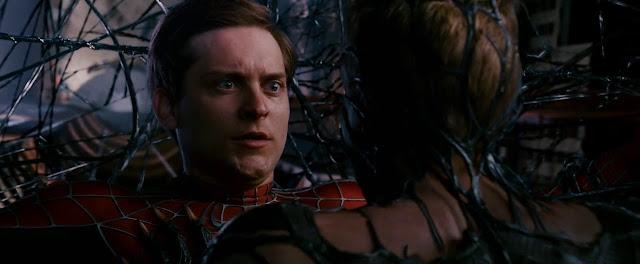 Watch Spiderman 3 2007 Online Free Full Movie movies365.in