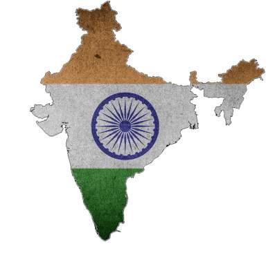 ভারতীয়_চলচ্চিত্রের_ইতিহাস