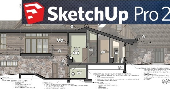 patch sketchup pro 2016 32 bit
