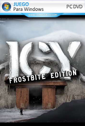 ICY: Frostbite Edition PC Full