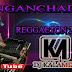 Enganchado Reggaeton 2018 - DJ KALAMIX