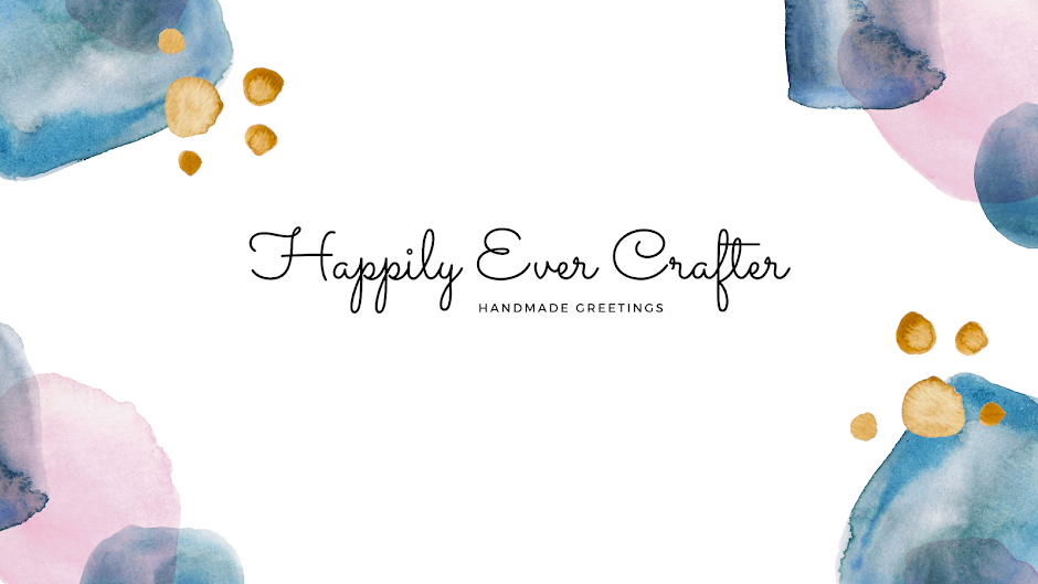 Happily Ever Crafter