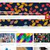 أفضل مواقع الربح الصادقة من الإنترنت - موقع Shutterstock