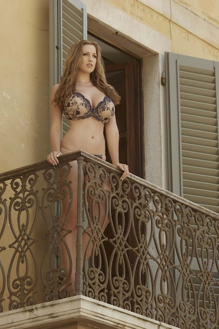 Jordan-Carver-PIAZZA-Photoshoot-hot-sexy-picture-27