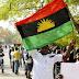 Quit Notice: MASSOB targets August for Igbo mass return